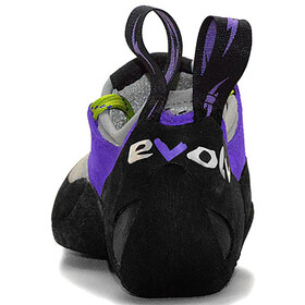 Evolv W's Nikita Shoes Violet/Grey